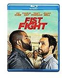 Fist Fight (Blu-ray)