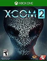 XCOM 2 - Xbox One - Standard Edition