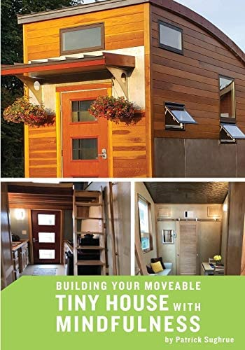 Building your Moveable Tiny House with Mindfulness product image