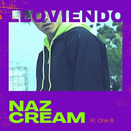 Naz Cream
