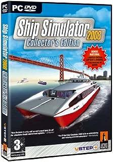 Best ship simulator 2008 Reviews