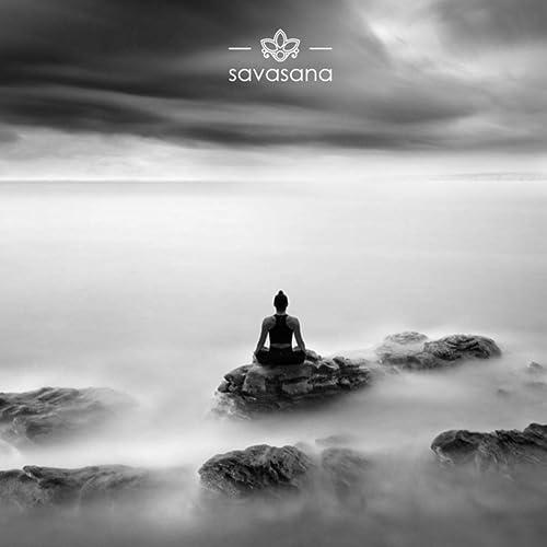 Yoga Flow by Savasana & Yoga Savasana & Moon Tunes on Amazon ...