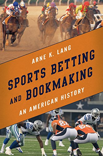 Sports betting bookmaking yield calculator betting trends