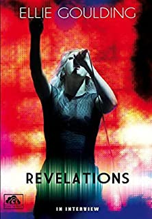 Revelations [DVD]