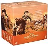 Westerns de légende 2-12 DVD