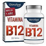 GloryFeel® b12