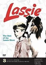 Lassie: Best Of Lassie Show