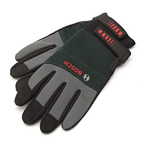 Bosch Handschuhe Größe L