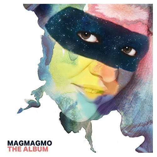 Magmagmo