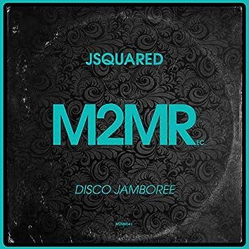 Disco Jamboree