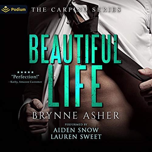 Beautiful Life cover art
