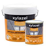 Pintura Anticondensación Xylazel - 750 mL