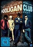 The Hooligan Club - Fear and