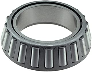 WJB WT3994 WT3994-Rear Wheel Tapered Roller Bearing Cone-Cross Reference: National Timken 3994 / SKF BR3994