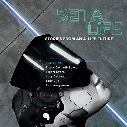Beta-Life cover art