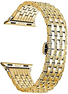 Watch Band for Smart Watches for Unisex