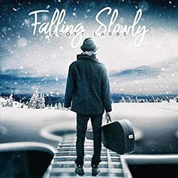 The Halo Project: Falling Slowly