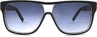 55ab02d64c Amazon.es: Romeo Gigli - Gafas de sol / Gafas y accesorios: Ropa