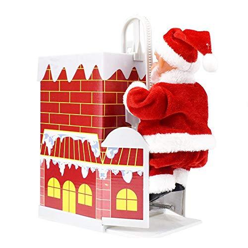 chimenea juguete fabricante ANNCARY
