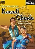 Bharatanatyam Kavadi Chindu