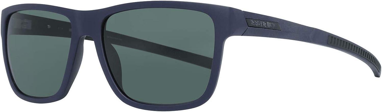 Harley Davidson Eyewear Sonnenbrille Hd0936x Herren Bekleidung