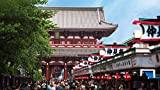 A taste of Tokyo: enjoy sights, smells, and surprises with a Japanese culture experience kit