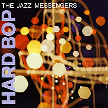Hard Bop (Expanded Edition)