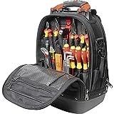Werkzeug Rucksack Set L electric 26-tlg.