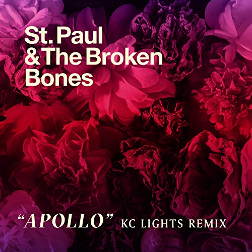 Apollo (KC Lights Remix)