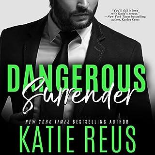 Dangerous Surrender     The Serafina: Sin City Series, Book 4              Auteur(s):                                                                                                                                 Katie Reus                               Narrateur(s):                                                                                                                                 Jeffrey Kafer                      Durée: 4 h et 26 min     Pas de évaluations     Au global 0,0