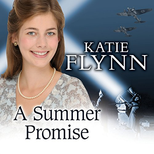 A Summer Promise cover art