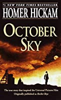 October Sky (Coalwood)