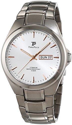 Time Piece TPGT-50330-11M