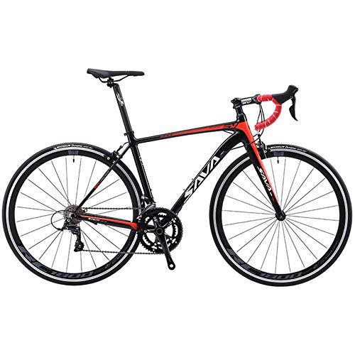 Bicicleta Eléctrica De Carretera  marca MoMi