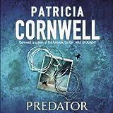 Predator: Kay Scarpetta, Book 14 - Mary Stuart Masterson