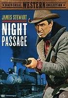 Night Passage [DVD] [Import]