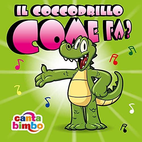 Fabio Cobelli feat. Raffaella Pirovano