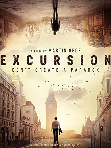 Exkursion [OV]