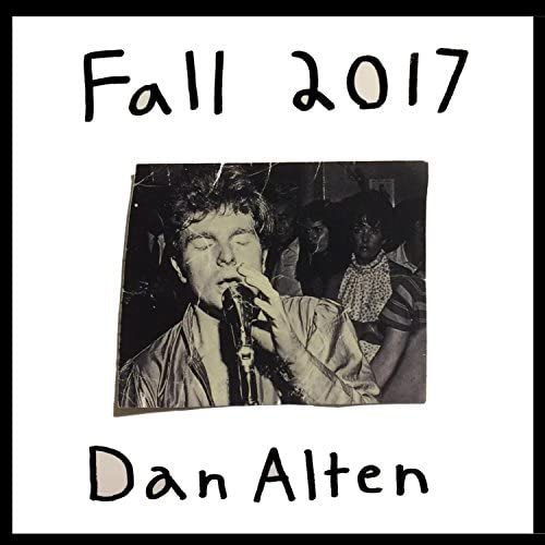 Dan Alten