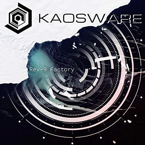 Kaosware
