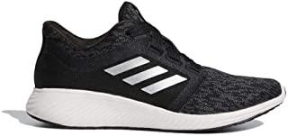 adidas Women's Edge Lux 3 Running Shoe,...