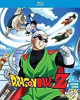 ドラゴンボールZ: シーズン7 北米版 / Dragon Ball Z: Season 7 [Blu-ray][Import]