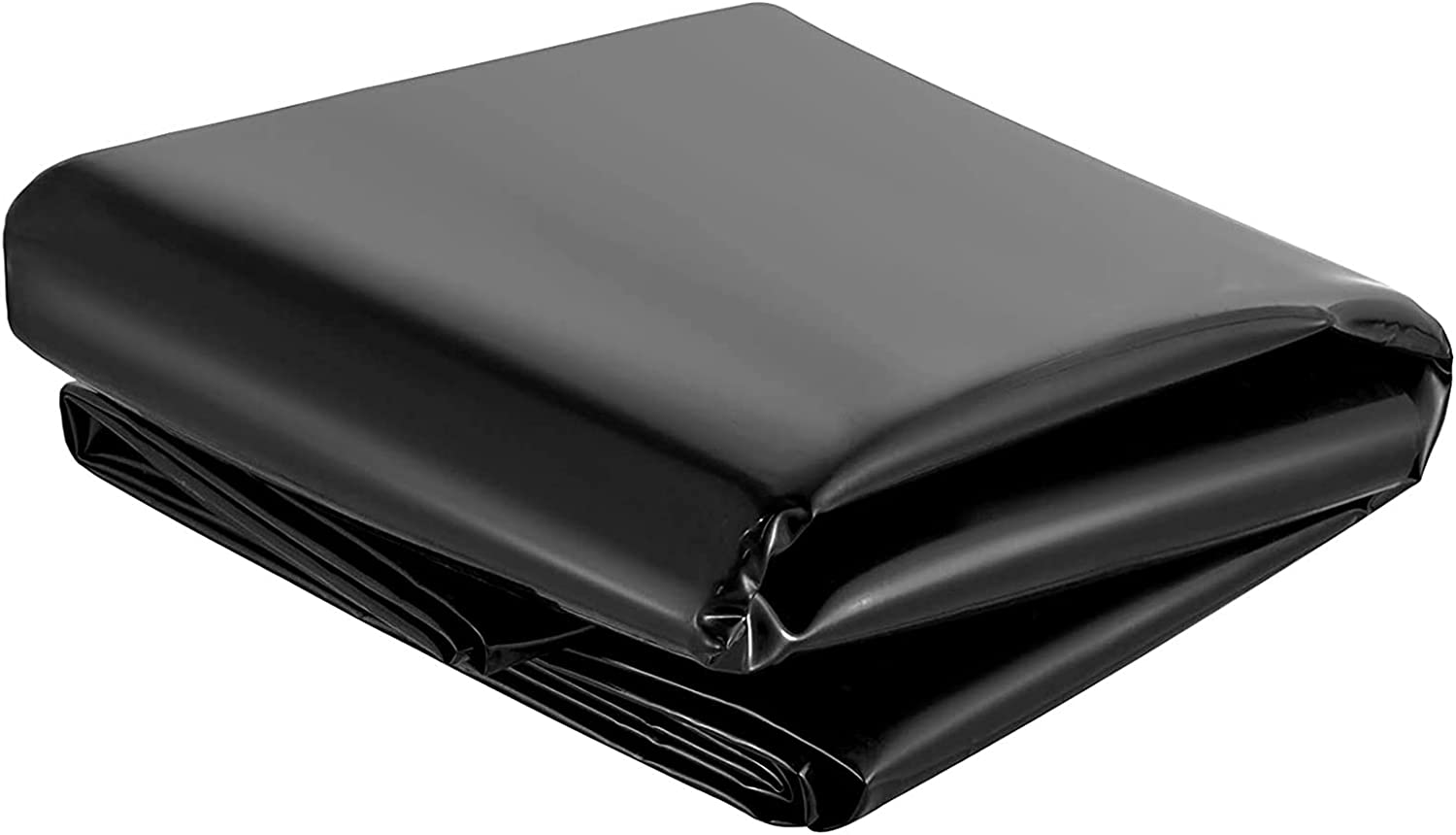 Heavy-duty pond OFFicial shop liner Impermeable membrane 0. lining In a popularity protection