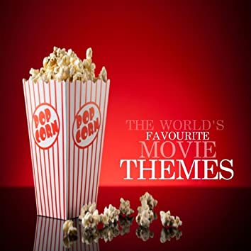 The World's Favourite Movie Themes