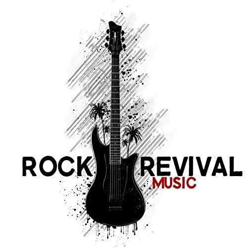 Rock Revival Music