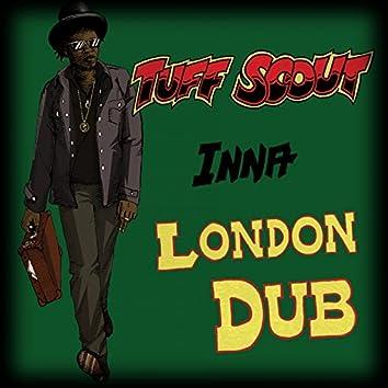 Inna London Dub