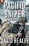 Pacific Sniper: A World War II Thriller