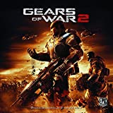 Songtexte von Steve Jablonsky - Gears of War 2: The Soundtrack