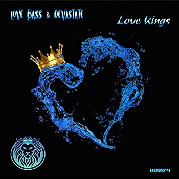 Love Kings