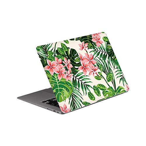 Laptop Sticker for 17 15.6 13.3 12 Inch Laptop Skin for Mac/ASUS/Dell/Lenovo/Xiaomi/Hp-Hl-019-14